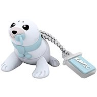 EMTEC Animals Baby Seal 8GB - Pendrive