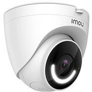 DAHUA IMOU IP kamera Turret - IP kamera