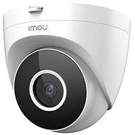 DAHUA IMOU IP kamera IPC-T22A - IP kamera
