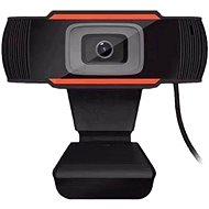 D. da.D. W08 720p - Webkamera