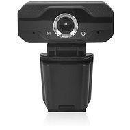 D. da.D. W11 1080p 120° - Webkamera