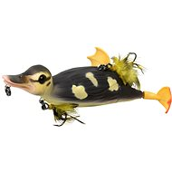 Savage Gear 3D Suicide Duck 150 - Csali