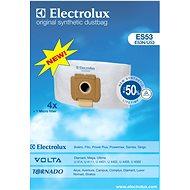 Electrolux ES53 - Porzsák