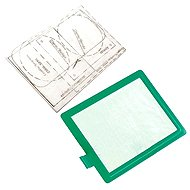 Electrolux EF55 - Porszívószűrő