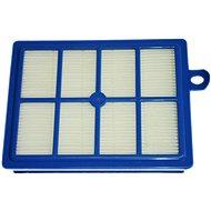 Electrolux EFH12W - Porszívószűrő