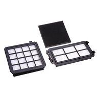 ELECTROLUX EF124B - Porszívószűrő