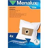 Menalux 2306 - Porzsák