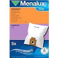 MENALUX 2702 - Porzsák