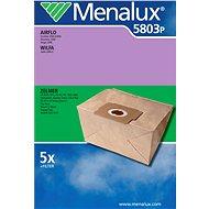 MENALUX 5803 P - Porzsák