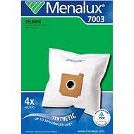 MENALUX 7003 - Porzsák