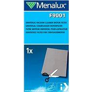 MENALUX F 9001 - Porszívószűrő