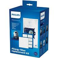Philips FC8060/01 - Kiegészítő készlet