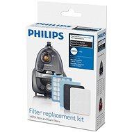 Philips FC8058/01 - Porszívószűrő
