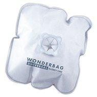 Rowenta WB484740 Wonderbag Endura - Porzsák