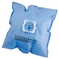Rowenta WB406140 Classic Wonderbag