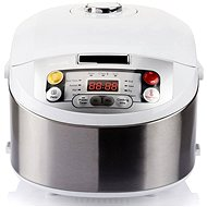Philips Viva Collection HD3037/70 Multicooker - Többfunkciós edény