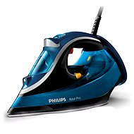 Philips GC4881/20 - Vasaló