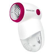 Sencor SLR 33 textilborotva - Textilborotva