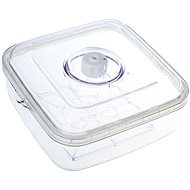 FoodSaver pácolóedény 2,1 l - Edény