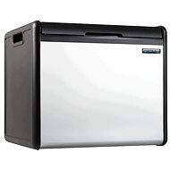 TRISTAR KB-7147 - Autós hűtőtáska