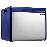 TRISTAR KB-7245 - Autós hűtőtáska