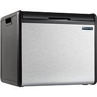 TRISTAR KB-7645 - Autós hűtőtáska