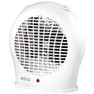 ECG TV 30 White - Hősugárzó
