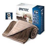Imetec 6877 Relax Intellisense - Melegítő takaró