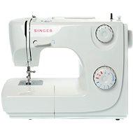 SINGER SMC 8280/00 - Varrógép