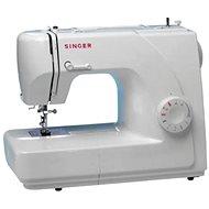 SINGER SMC 1507/00 - Varrógép