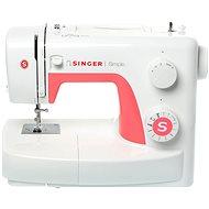 SINGER Simple 3210 varrógép - Varrógép