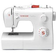 SINGER SMC 2250/00 - Varrógép