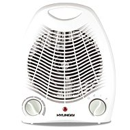 Hyundai H501 - Hősugárzó ventilátor