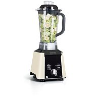 G21 Perfect Smoothie Vitality Cappucino PS-1680NGcap - Mixer