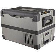 G21 C50, kompresszoros, 50 literes - Autós hűtőtáska