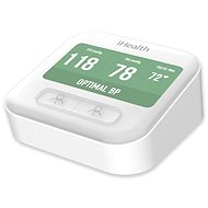 iHealth CLEAR BPM1 - Vérnyomásmérő