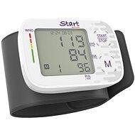 iHealth START BPW - Vérnyomásmérő