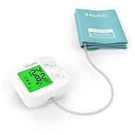 iHealth TRACK KN-550BT - Vérnyomásmérő
