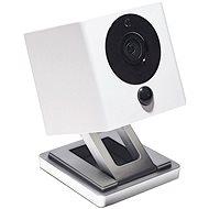 iSmartAlarm SPOT+ kamera - IP kamera