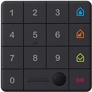iSmartAlarm Keypad - Távirányító