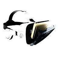 Hyper BOBOVR Z4 - Virtuális valóság szemüveg