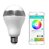 Mipow Playbulb Colour LED izzó - LED izzó