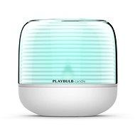 MiPow Playbulb Candle S intelligens LED gyertya beépített akkumulátorral - LED lámpa