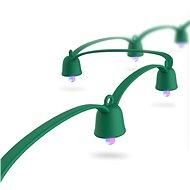 MiPow Playbulb String 5 méteres LED szalag bővítő - LED lámpa