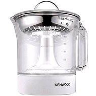 KENWOOD JE 290 - Elektromos facsaró