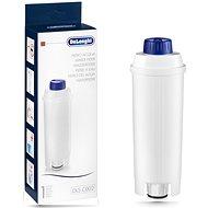 DeLonghi Vízszűrő DLS C002 - Kávéfilter