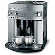 De'Longhi Magnifica Classic ESAM 3200 - Automata kávéfőző