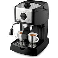 DeLonghi EC 156 - Kávéfőző
