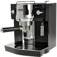 De'Longhi EC820B - Kávéfőző