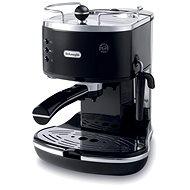 DeLonghi ECO 311 BK - Kávéfőző